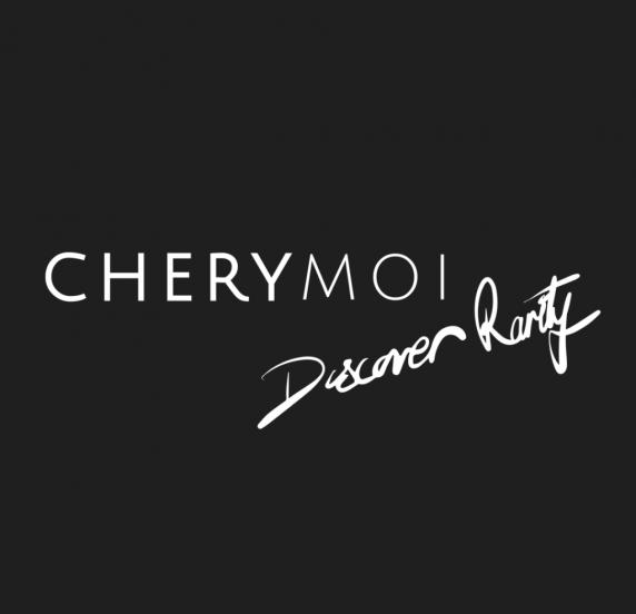 cherymoi logo