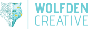 Wolfden Creative