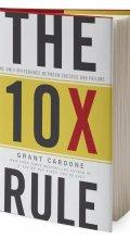 10x-book_800x