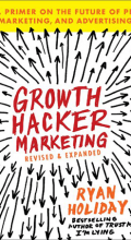 growth-hacker-marketing-book-1